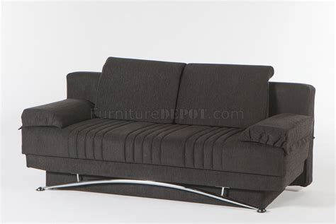 black fabric couches black fabric sofa smileydot us
