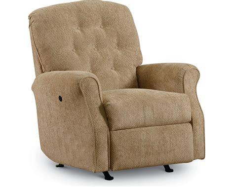 lane reclining sofa reviews lane sofa recliners reviews catosfera net