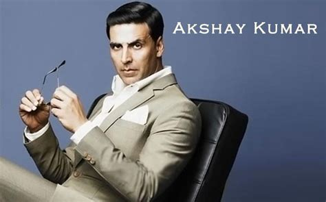 akshay kumar film 2017 list list of akshay kumar upcoming movies 2017 2018