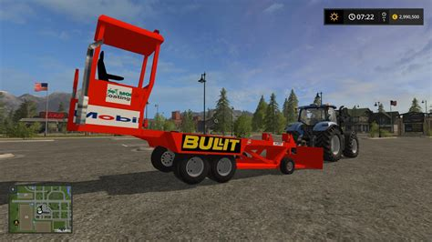 how to a to pull a sled pulling sled v1 0 fs17 farming simulator 17 mod fs 2017 mod