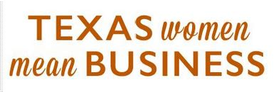 Of Textas At Mba Program by 2015 Mba S Diversity Forum Events