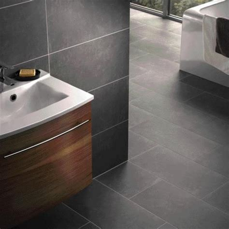wickes bathroom wall tiles floor but for the entrance hall for the home pinterest