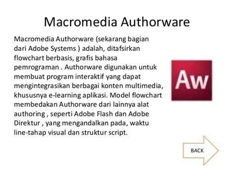 membuat flowchart di open office perangkat keras dan lunak komputer