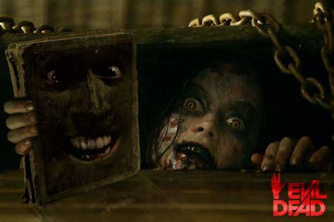 download film evil dead 2013 ganool evil dead by brandtk on deviantart
