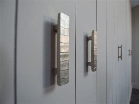 design house door handle door handle design for luxury home