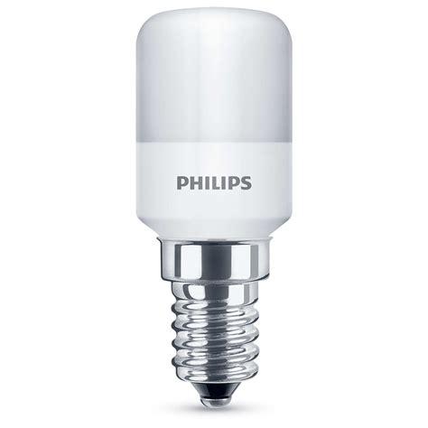 Lu Led Philips Warm White philips e14 led philips e14 led tropfenle leuchtmittel