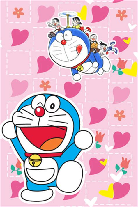 wallpaper doraemon iphone 5 cute free wallpapers for iphone macrumors forums