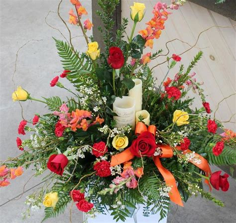 fresh flower arrangement 55 best images about fresh flowers arrangements on