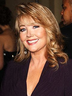 young and restless soap opera hairstyles melody thomas scott signs new deal on young and the