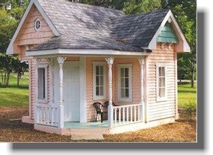 tiny pink cottage   porch tiny house pins