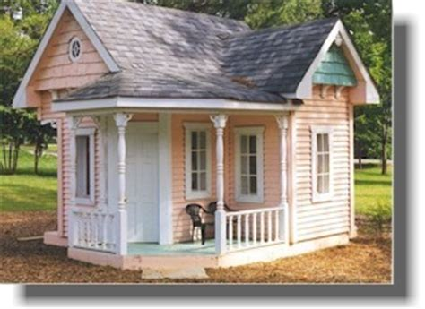 Design Your Own Shed Home by Ryanshedplans 12 000 Shed Plans With Woodworking Designs
