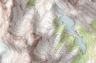 matt and his maps july 2012