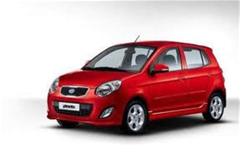 Kia Picanto Cosmo 2011 by Motorcycle Design Usa New Kia Picanto Cosmo 2011