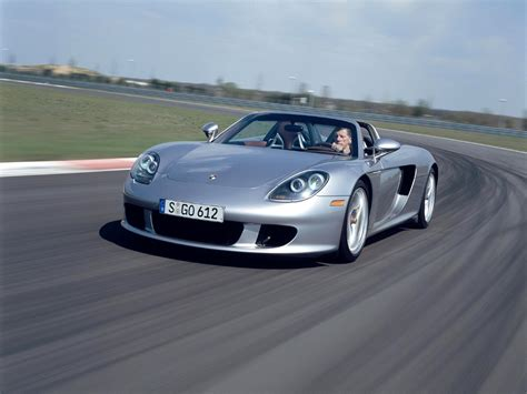 how things work cars 2004 porsche carrera gt lane departure warning porsche carrera gt hd wallpapers high definition free background