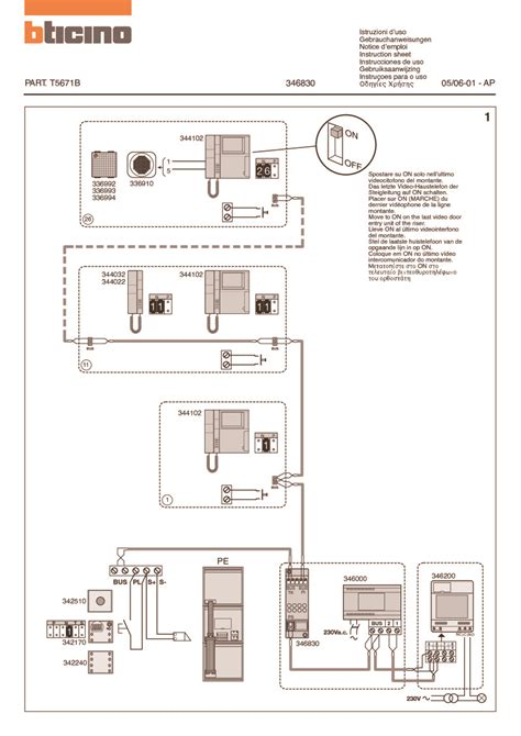 phone wiring diagrams tae connector wiring diagram odicis