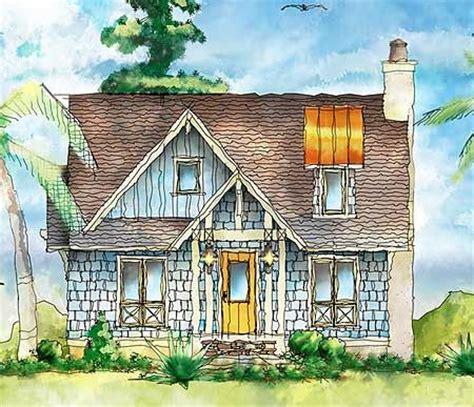 Plan W69079am Traditional Shingle Style Plan 26683gg Shingle Style Itty Bitty Cottage Home