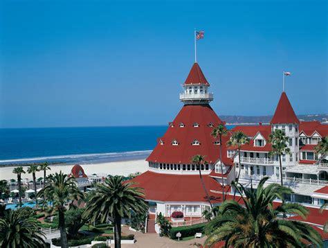 coronado inn hotel coronado 2017 room prices deals reviews