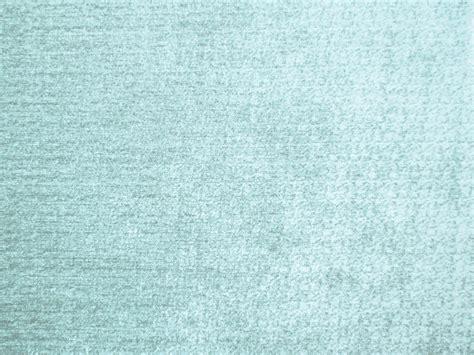 Duck Egg Upholstery Fabric by Duck Egg Velvet Upholstery Fabric Zeppo 2434 Modelli