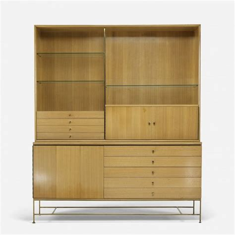 Cabinet Paul Rolland by 243 Best Furniture Design Images On Armchairs