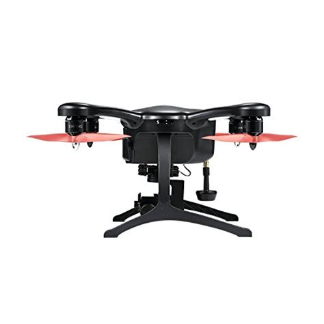 Ehang Ghostdrone 20 4k Ehang Set Vr For Android Hita ehang ghostdrone 2 0 aerial with 4k sports ios android import it all