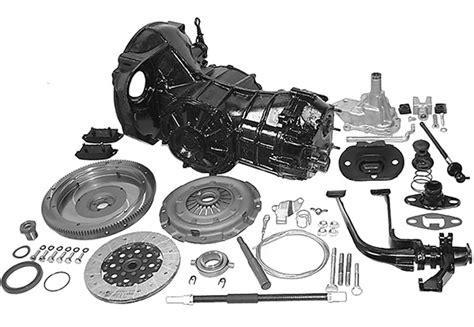 vw beetle gearbox diagram vw autostick engine wiring diagram vw transfer