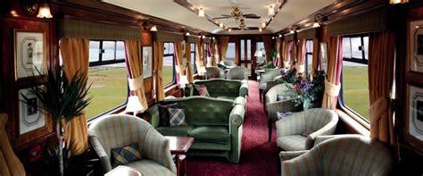 edinburgh tattoo orient express the five best sleeper trains in europe property turkey