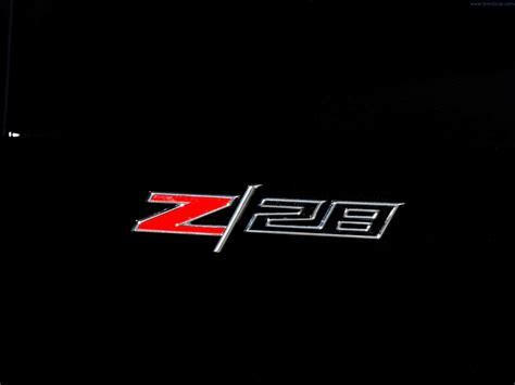 first chevy logo camaro logo font bing images