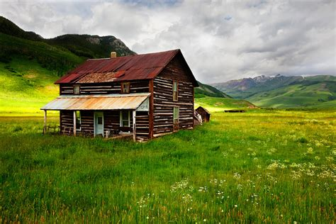 Small Old Ranch Houses HOUSE DESIGN AND OFFICE : Special