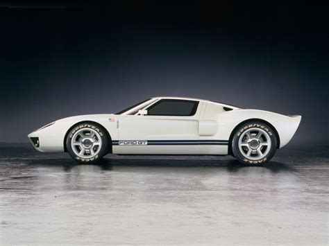 ford supercar concept ford gt40 2014 image 151