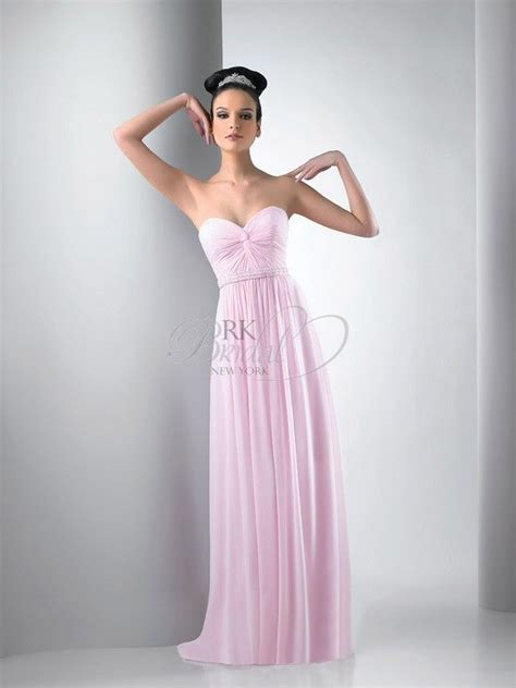 Bridesmaid Dresses Commack Ny - 21 best breast cancer awareness images on