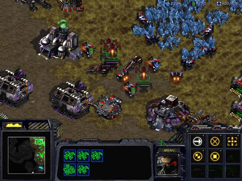 download full version game of starcraft starcraft full game free pc download play starcraft
