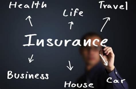 Member Only Insurance Plans