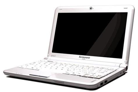 Laptop Lenovo Ideapad S10 2 lenovo ideapad s10 2 la fiche technique compl 232 te 01net
