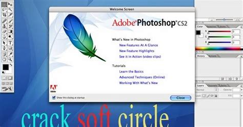 adobe photoshop cs2 free download full version kickass adobe photoshop cs2 free download with keygen