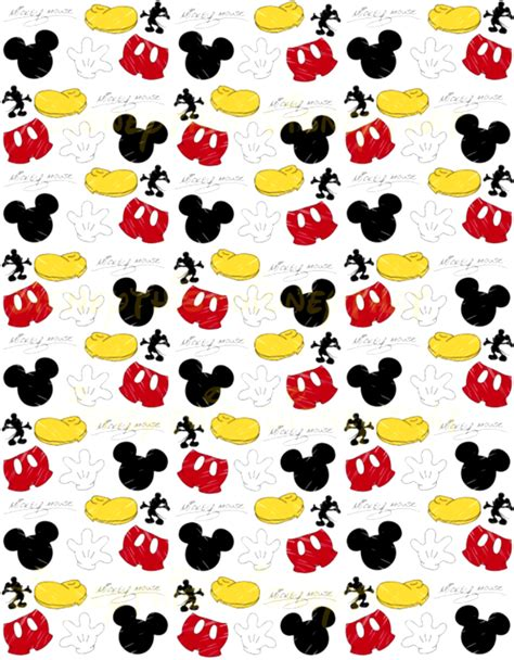 Karpet Bulu Motif Mickey Minnie cool mickey mouse wallpaper