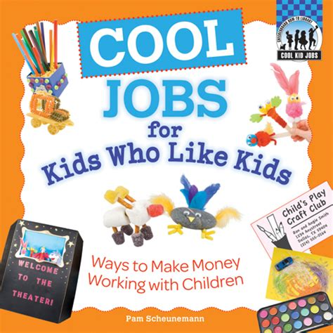 Surveys For Kids To Make Money - get a free gift card to walmart ideas on how to make money for 12 year olds