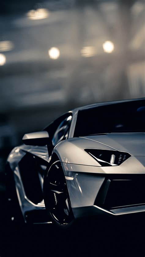 wallpapers hd cars iphone 6 30 amazing and best iphone wallpapers hd