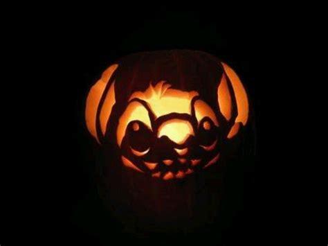 stitch pumpkin carving hallow seve pinterest pumpkin carving pumpkin carvings and pumpkin