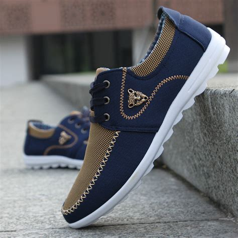 work out shoes for flat 2017 new summer brand canvas casual s flat shoes