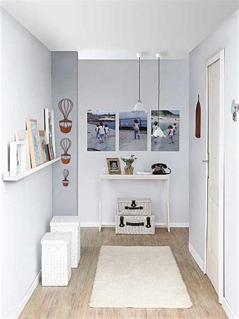 minimalist foyer design minimalist yet lovely hallway design inspiration shelterness