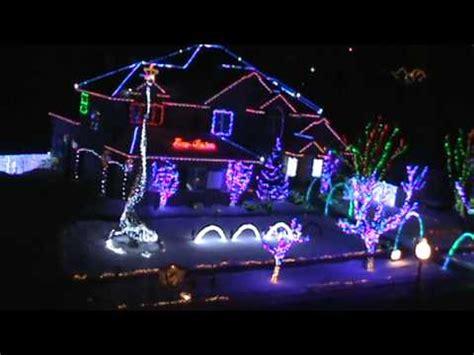 where to buy best christmas lights in utah draper utah lights