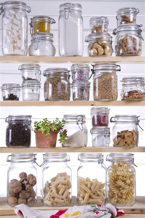 Healthful Pantry by Healthy Meal Tips For Cooking At Home No More To Go