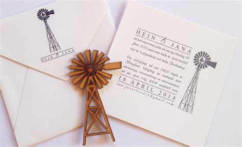hein and cottoncloud letterpress wedding invites