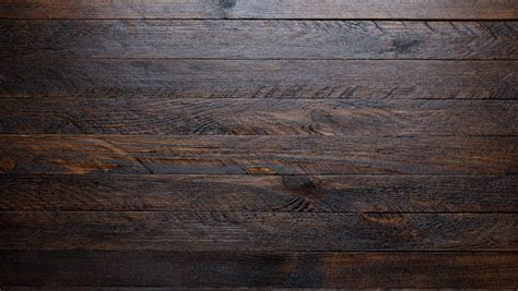 Floor And Decor Brandon by Wood Background And Wood Wallpaper Wood Wallpaper
