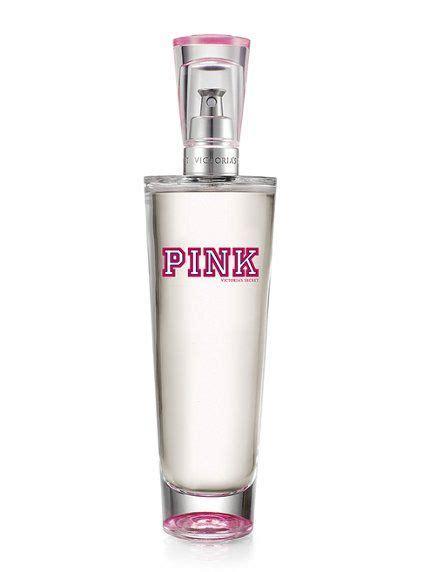 Parfum Vs the world s catalog of ideas