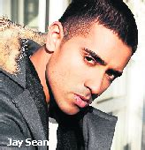 buzz haircut jay sean gently short buzz hairstyles for men from jay sean