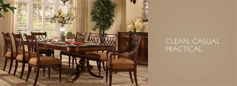 design source gallery furniture store san marcos ca