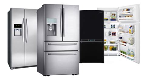 top rated kitchen appliances 2013 best refrigerators 2013 top samsung and lg refrigerators
