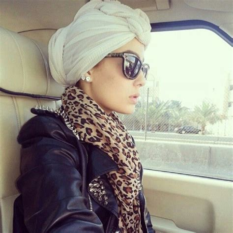 tutorial turban ascia 204 best ascia akf style images on pinterest hijab