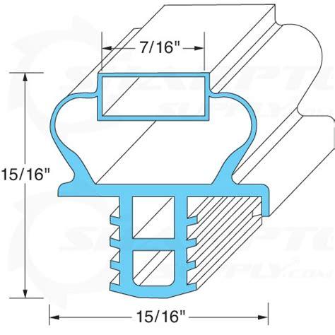 delfield parts manual wiring diagrams wiring diagrams